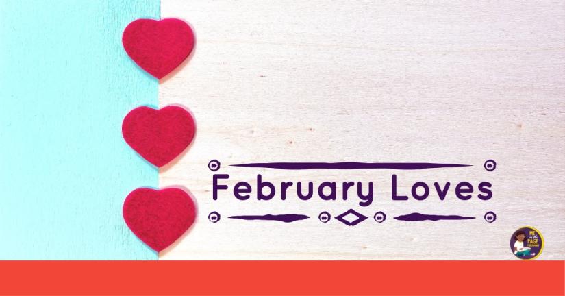 Feb love